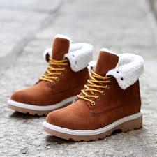 s suede boots canada mens casual winter boots canada national sheriffs association