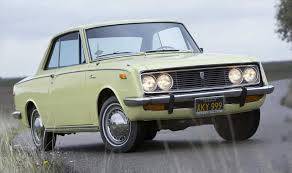 toyota cars for sale photo u image jccs classic japanese cars for sale invade long