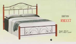 Divan Or Bed Frame Bed Frame Malaysia 2018 Ideal Home Furniture