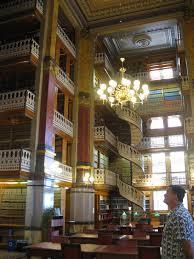 Iowa Law Library Tarra U0027s Travels Des Moines U0026 Greenfield Iowa