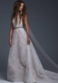 vera wang wedding vera wang gray wedding dresses vera wang wedding dresses