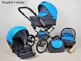 siege coque bébé poussette margaret jeu de 3 en 1 coffre buggy coque bébé siège auto
