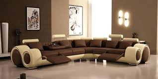ideas for home interiors home interior design ideas for living room best home interior
