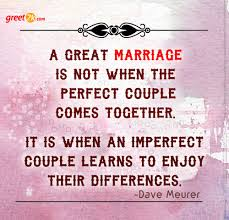 wedding quotes happy in marriage quotes like success