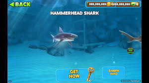 hungry shark evolution hack apk updated june 2017 hungry shark evolution hack android