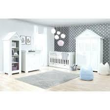 chambre bébé complete but lit bebe evolutif but chambre bebe evolutif but lit bebe evolutif