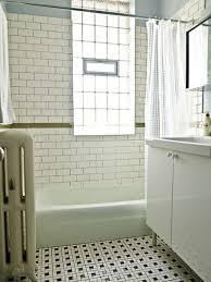 The Overwhelmed Home Renovator Bathroom by 15 Design Tips To Know Before Remodeling Your Bathroom