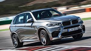 custom bmw x5 2015 bmw x5 m and x6 m get new looks 567 hp