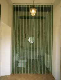 Beaded Curtains With Pictures Beaded Curtains Were Fun In The U002770s Bathroom Decorating Dont U0027s