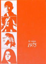 caprock high school yearbook 1975 caprock high school yearbook online amarillo tx classmates