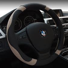 toyota rav4 steering wheel cover buy summer skid steering wheel cover steering wheel cover rav4