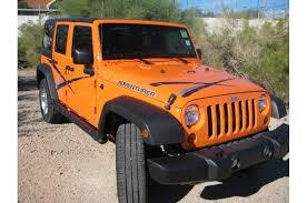 jeep wrangler graphics graphics jk crawler brand 4 finishes