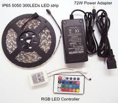 discount 12v led light outdoor 2017 12v led light