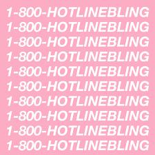 Bridge Of Light Lyrics Drake U2013 Hotline Bling Lyrics Genius Lyrics