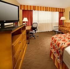 book drury inn u0026 suites airport phoenix in phoenix hotels com