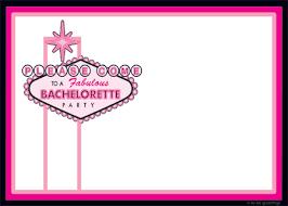 vegas bachelorette invitations 4k wallpapers