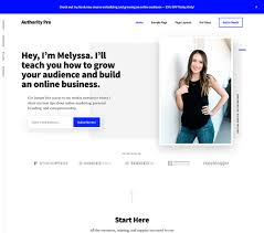 themes you premium wordpress themes studiopress