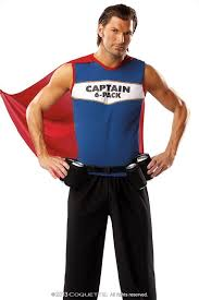 Halloween Costumes Mens Costumes Discount Mens Halloween Costumes Mens