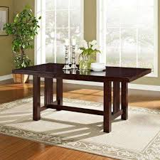 the kitchen furniture company walker edison furniture company kitchen dining