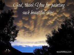 thanksgiving messages to god 60 most beautiful thank god pictures and photos