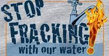 Presentation to Lethbridge City Council on Fracking | KLEW
