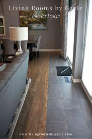 Carpet Tiles In Basement Kitchen Floor Carpet Tiles With Alternative Ideas Hgtv And