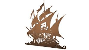 pirate bay one more thing the pirate bay gets ip happy techradar