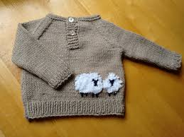 baby boy sweater ravelry ruben baby boy sweater pattern by marianna mel