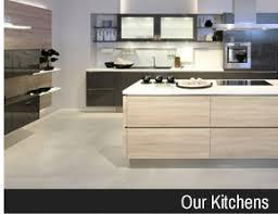 The Kitchen Design Center Kitchen Design Centre Kitchen And Decor