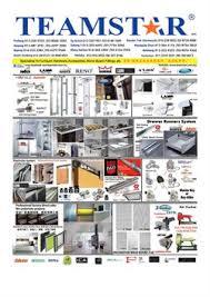Ikea Malaysia 2017 Catalogue Ikea Catalogue Sale And Promotions Tiendeo