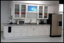 choose glass kitchen cabinet doors modern kitchen 2017