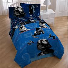 Star Wars Comforter Queen Star Wars Bed In A Bag The Best Bag Collections