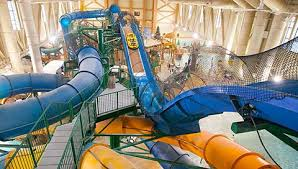 Best Backyard Water Slides Best Water Park Slides In Pennsylvania Greatwolf Com