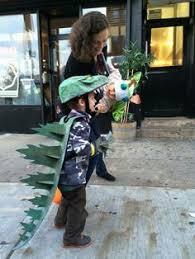 godzilla costume godzilla costume for my kid stuff godzilla