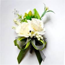 Cheap Corsages For Prom Online Get Cheap Corsage Beige Aliexpress Com Alibaba Group