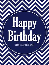 55th Birthday Quotes Pin By Angela Cater On Happy Birthday Pinterest Happy Birthday
