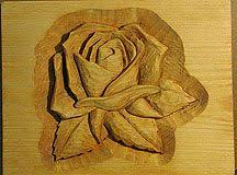 Wood Carving Patterns For Beginners by Plans For Wood Carving Birds Humming Bird Relief Carving By