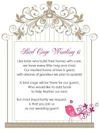 Bridal Shower Greeting Wording 7 Best Wishing Well Ideas Images On Pinterest Wishing Well