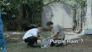 Shaun Of The Dead Meme - the 10 funniest zombie movies ifc