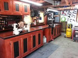 rent a garage workshop home desain 2018