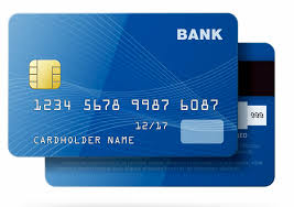 prepaid debit cards for best reasons you should get a prepaid debit card