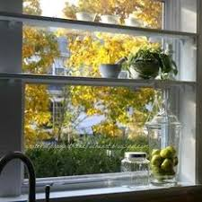 kitchen window shelf ideas 10 diy space saving projects to this weekend window shelves