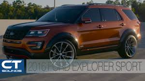 ford ranger 2016 ford fiesta global ford ranger 2016 explorer sport next