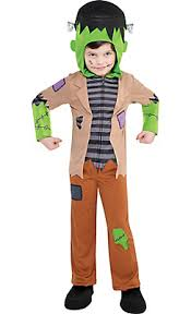 boy costumes s media cache ak0 pinimg originals 6e 7d 2c 6e