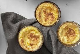 cheese grits and corn pudding recipe