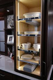 Pantry Decorating Ideas 15 Best Portero Images On Pinterest Organize Cleaning Supplies