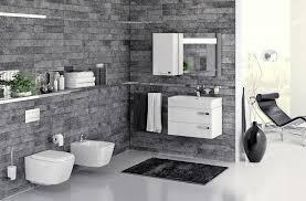 badezimmern ideen ideen badezimmer marke auf badezimmer mit badideen 16 usauo