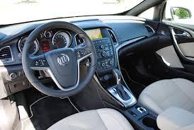 opel cascada interior 2016 buick cascada premium test drive review autonation drive
