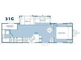 100 prowler rv floor plans rv reviews get our thoughts on