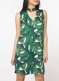 the 25 best green shift dress ideas on pinterest work clothes